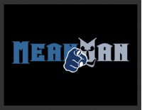 Meanman