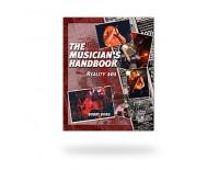 Musician's Hand Book