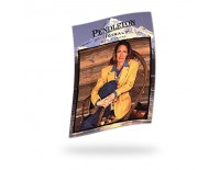 Pendleton Clothing