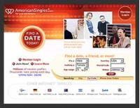 American Singles