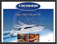 Canados Yachts