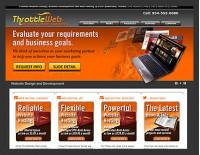 ThrottleWeb.com