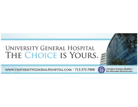 University General Hospital