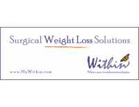 Within Weight Management